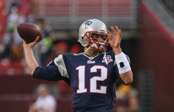 Tom-Brady-New-England-001