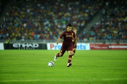 Aguero-Sergio-Manchester-City-004