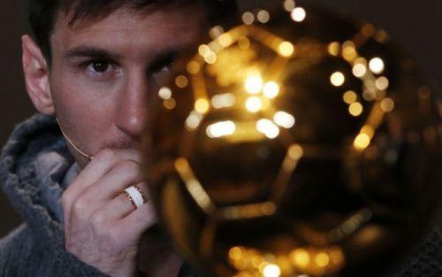 Aranylabda-Messi-005.jpg