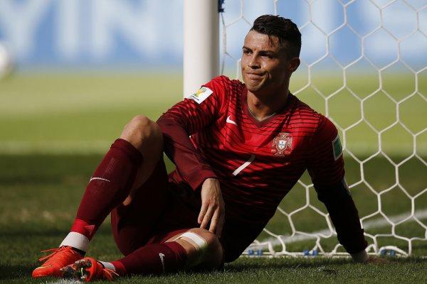 Cristiano-Ronaldo-POR-036