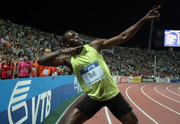 Bolt-Usain-atletika-001