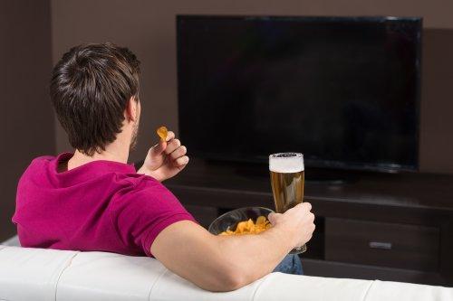 Televizio-TV-001