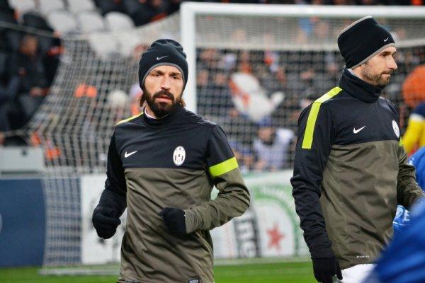 Pirlo-Andrea-Juventus-010