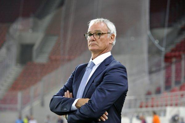 Claudio-Ranieri-001