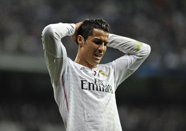 Cristiano-Ronaldo-Real-Madrid-048
