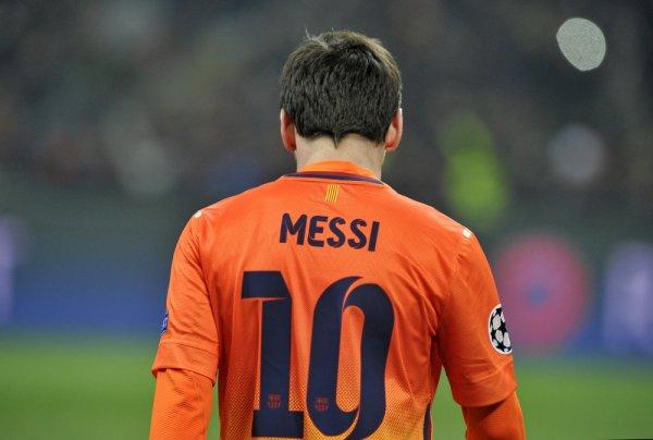 Messi-Lionel-Barcelona-041