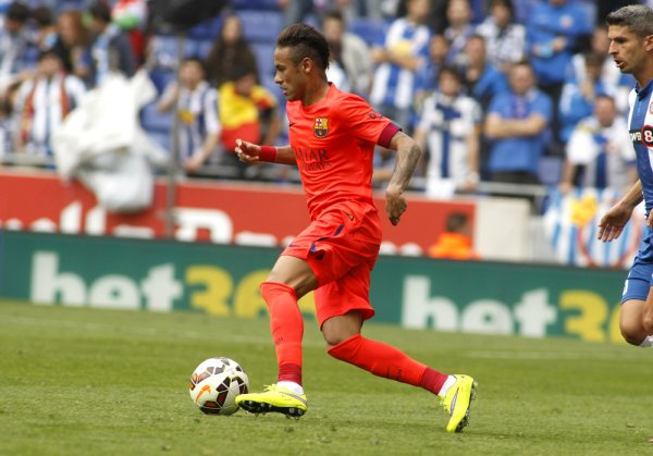 Neymar-Barcelona-011