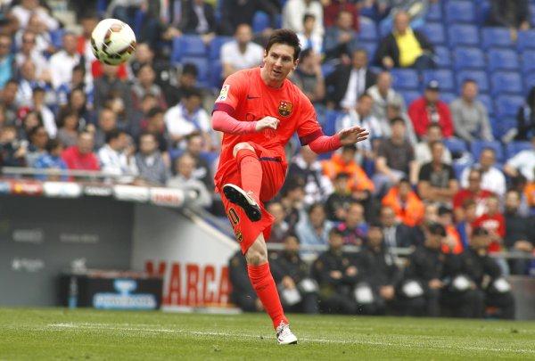 Messi-Lionel-Barcelona-050