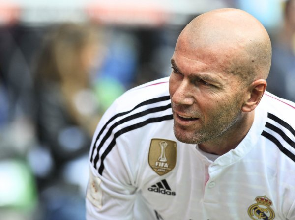 Zidane-Real-Madrid-003