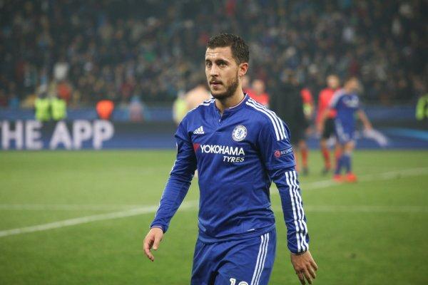 Hazard-Eden-Chelsea-031