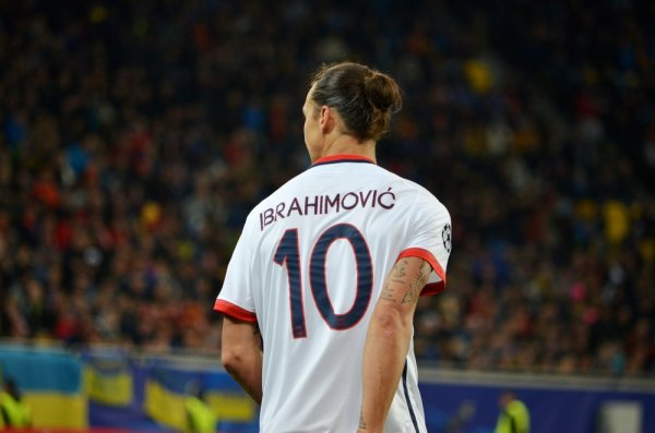Ibrahimovic-Zlatan-PSG-017
