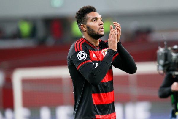Jonathan-Tah-Leverkusen-003
