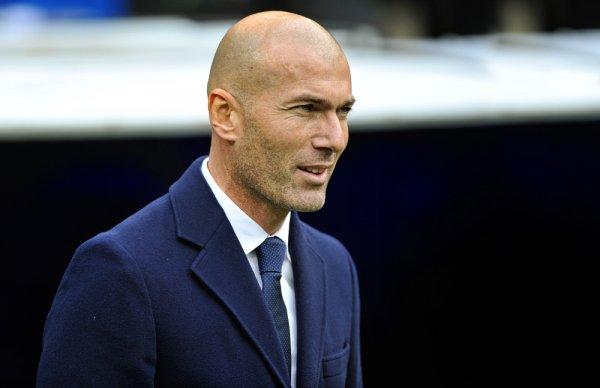 Zidane-Real-Madrid-005