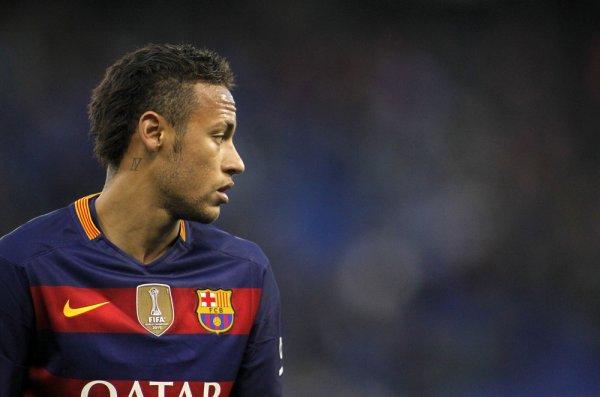 Neymar-Barcelona-020