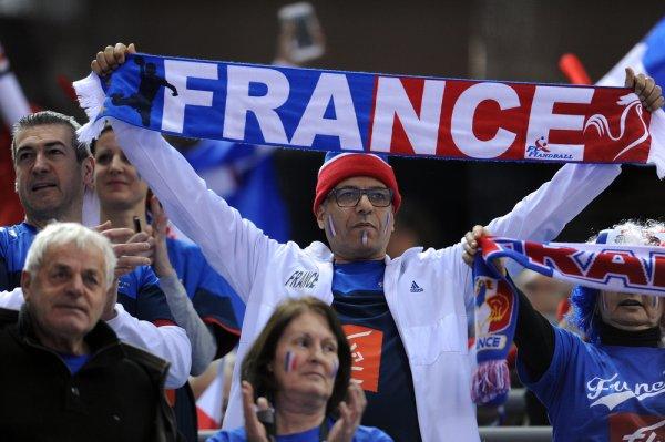 Francia-szurkol�k-001