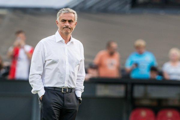 José Mourinho 032