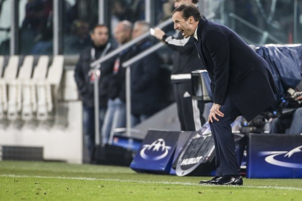 Massimiliano Allegri 004