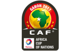 Afrikai Nemzetek Kupája 2017