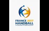 Férfi Kézilabda VB 2017