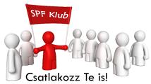 SPF Klub